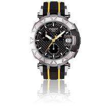 Tissot T-Race Chronograph Edition Tour de France T0924171720100