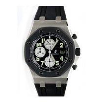 Audemars Piguet Royal Oak Offshore Chronograph Ref 25940SK.OO....