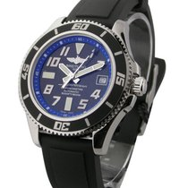 Breitling Superocean Abyss Men's Automatic