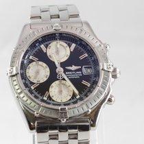 百年靈 (Breitling) Chronomat  GT