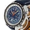 Breitling Navitimer Chrono-Matic LIMITED EDITION 250 PI...