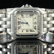 Cartier Panthère GM