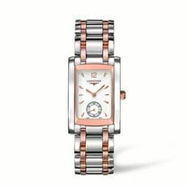 Longines DolceVita Ladies RRP €3420,-
