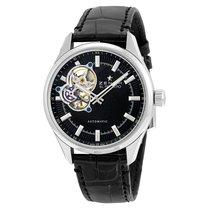 Zenith El Primero Synopsis Automatic Men's Watch 032170461...