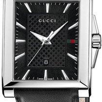 Gucci G-Timeless YA138404