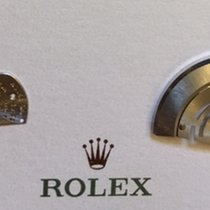 Rolex 3035 PARTS OF AUTOMATIC MODULE (BRIDGE & OSCILATING...