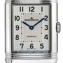Jaeger-LeCoultre Reverso Classic Automatic Large 3828420