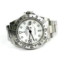 Rolex EXPLORER II 40 MM