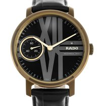 Rado Watch DiaMaster R14586155