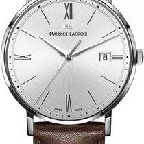 Maurice Lacroix Eliros Date EL1087-SS001-112-2