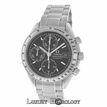 Omega Mint Men's  Speedmaster 3513.50 Automatic Chronograp...