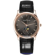 Jaeger-LeCoultre Master Ultra Thin Moon Q136255J