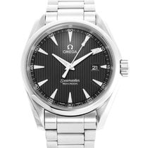 Omega Watch Aqua Terra 150m Gents 231.10.39.61.06.001
