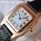 Cartier SANTOS DUMONT OR 18K