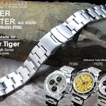 Tudor Tiger 79260 79270 79280 Oyster Replacement Band