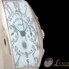 Franck Muller Mariner Chronograph 18kt Rosegold Automatic Date...