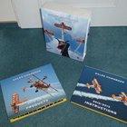 Breitling Sales Handbuch für Konzessionäre 2012/2013