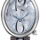 Breguet Reine de Naples Automatic Oversized Ladies Watch