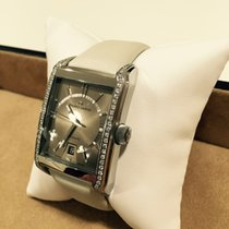 Maurice Lacroix Pontos Ladys watch | very good condition
