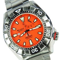 Orient M-FORCE BEAST SEL03002M AUTOMATIC 200M SAPPHIRE