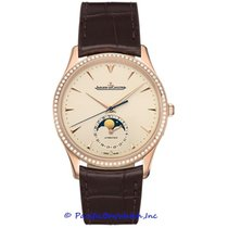 Jaeger-LeCoultre Master Ultra Thin Moon Q1362501