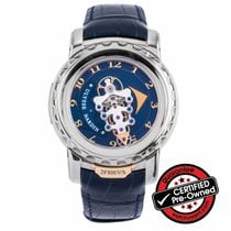 Ulysse Nardin Freak 28'800