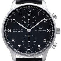 IWC Portugieser Chrono-Automatic IW371447
