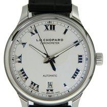 Chopard LUC 1937 Classic