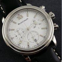 Blancpain Chronograph
