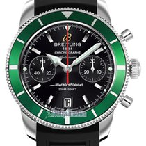 Breitling Superocean Heritage Chronograph a2337036/bb81-1pro3t