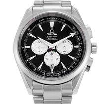 Omega Watch Olympic Aqua Terra 221.10.42.40.01.001