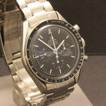Omega Speedmaster Apollo XI 30th Anniversary