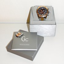 Guess BC by Guess Collection Sportracer