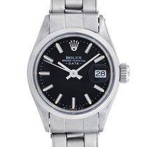 Rolex Date 6516