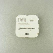 IWC Ersatzteil Kaliber Calibre 854 / 8541 Part 1489 Nos...