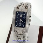 Harry Winston Avenue Chronograph Pre-owned