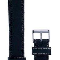 Hamilton Khaki Pioneer Lederband braun H600.604.102 22mm