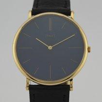 Piaget 9035 Classic