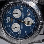 Breitling Emergency Mission Chronograph