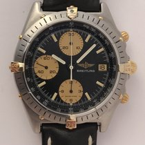 Breitling Chronomat Atomatic Chronograph