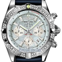 Breitling ab0110aa/g686-3pro2t