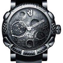 Romain Jerome Moon Dust