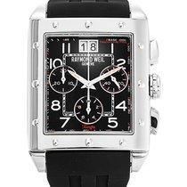 Raymond Weil Watch Tango 48811-SR-05200