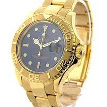 Rolex 16628