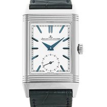 Jaeger-LeCoultre Watch Reverso Duo 3908420