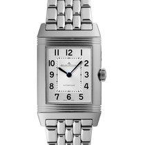 Jaeger-LeCoultre Ladies Q2578120 Reverso Watch