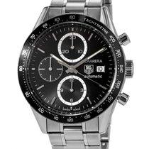 TAG Heuer Carrera Men's Watch CV2010.BA0794