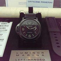 Panerai Luminor Marina Left Handed (SPECIAL EDITION) PAM 026