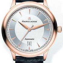 Maurice Lacroix Classique Gold