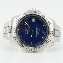 Breitling Colt ocean automatic